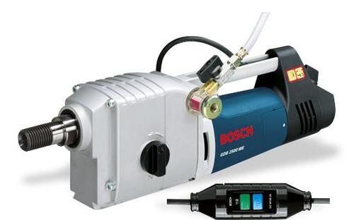 Buy Bosch GDB 2500 WE Professional Diamond Drill online at GZ Industrial Supplies Nigeria.