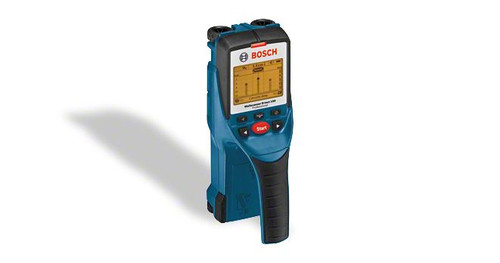 Buy Bosch D-tect 150 wall scanner professional detector on GZ Industrial Supplies Nigeria. The most important data Detection depth, steel, max. 150 mm Detection depth, copper, max. 150 mm Max. detection depth 150 mm