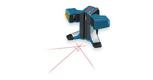 Buy Bosch GTL 3 Professional Tile Laser Level online at GZ Industrial Supplies Nigeria.