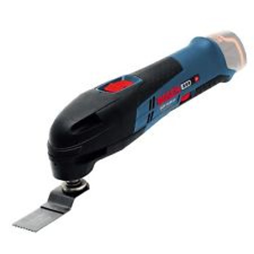 Buy Bosch GOP 10.8V Li, 2.0AH Cordless multi Cutter online at GZ Industrial Supplies Nigeria.