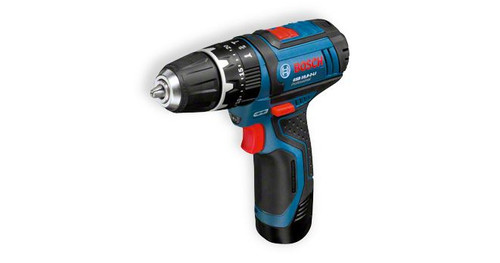 Buy Bosch GSB 10,8-2-LI Professional cordless combi in Lbox online at GZ Industrial Supplies Nigeria The most important data Battery voltage 10,8 V Max. drilling diameter in masonry 10 mm Max. screw diameter 7 mm