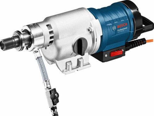 Bosch GDB 350 WE case Professional Diamond Core Drill