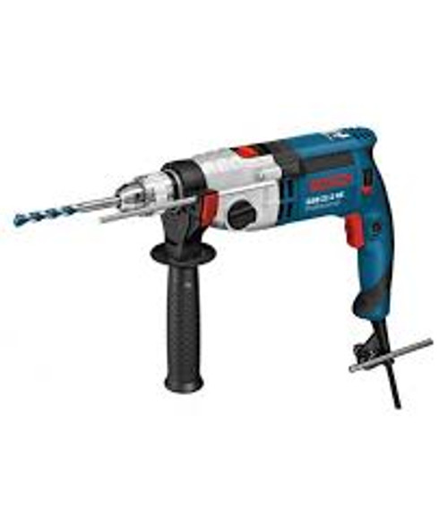 Buy Bosch GSB 21-2 ( 16mm) Professional Hammer Drill online at GZ Industrial Supplies Nigeria