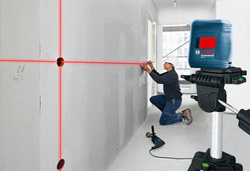 Bosch Professional Line Laser Bosch GLL 2