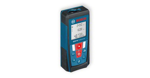 Buy Bosch GLM 50 Professional Laser measure online at GZ Industrial Supplies Nigeria The most important data Measurement range 	0,05 – 50 m Measurement accuracy, typical 	± 1.5 mm Measurement time, typical 	< 0.5 s
