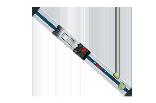 Buy Bosch R60 Measuring Rail 600mm online at GZ Industrial Supplies Nigeria