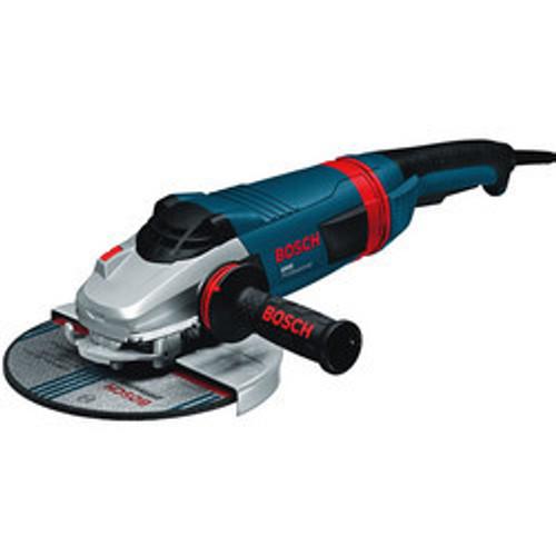 Buy Bosch GWS 22-230 V Professional Angle grinder online at GZ Industrial Supplies Nigeria.