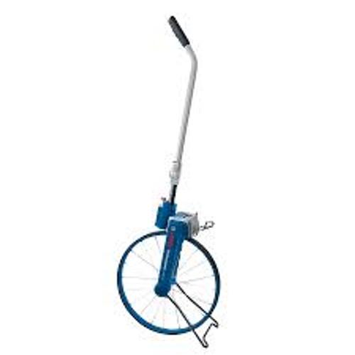 Buy Bosch GWM 40 Professional Measuring wheel online at GZ Industrial Supplies Nigeria.