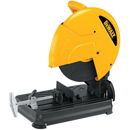Dewalt 14 inch Shop Saw, Dewalt 28720