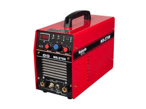 Kaierda Electric Welding Machine WN-275S