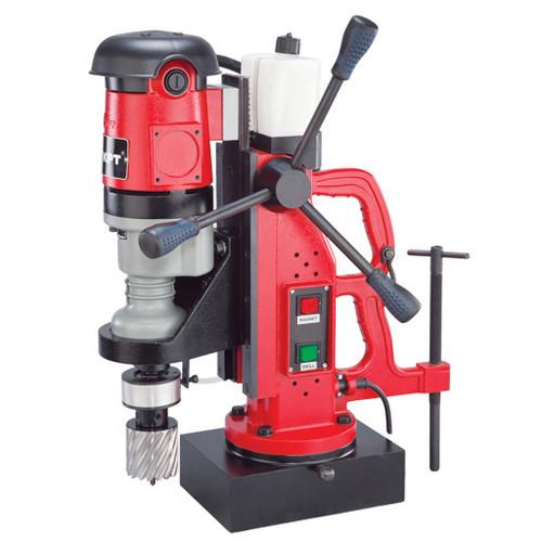 KPT Drilling Machine Magnetic KMSBRC