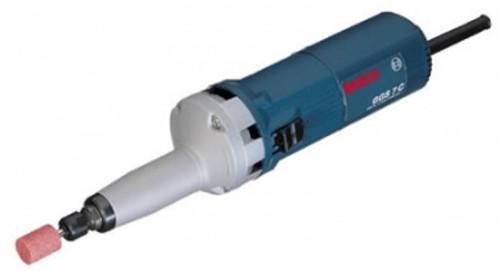 Buy Bosch GGS 8 CE straight grinder online at GZ Industrial Supplies NIgeria.
