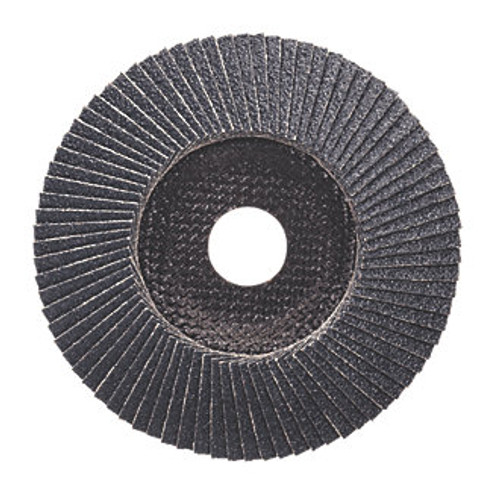 Buy Bosch Flap Disc std 115mm, grit 60 online at GZ Industrial Supplies Nigeria.