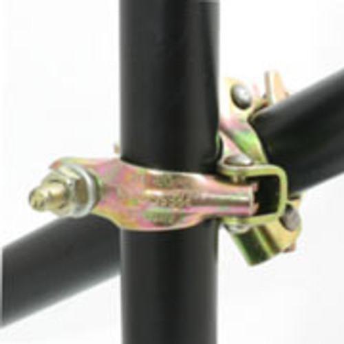 scaffold clamp Swivel coupler steel (high quality)