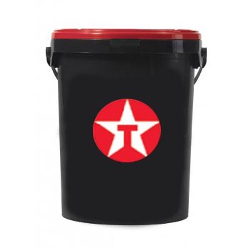 Texaco Cetus DE 100 synthetic Compressor Oil 20 Liters