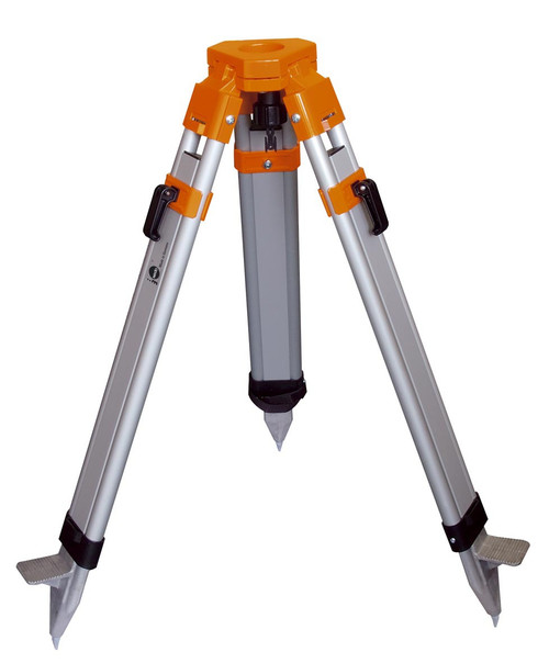 Buy Nedo Heavy duty aluminum Tripod 172cm online at GZ Industrial Supplies Nigeris.