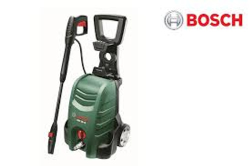 Buy Bosch AQT 35-12 high pressure washer online at GZ Industrial Supplies Nigeria.