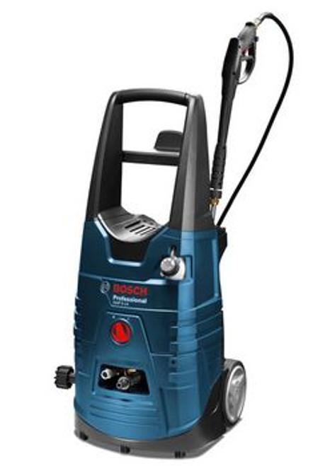 Power Washing Machine >> Bosch Ghp 5 14 High Pressure Washing Machine