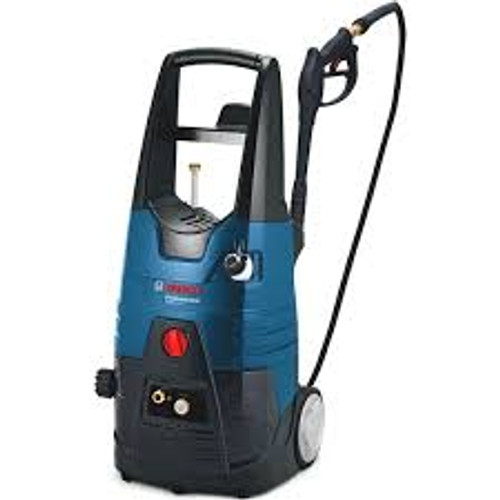 Buy Bosch GHP 6-14 high pressure washing machine online at GZ Industrial Supplies Nigeria. Durable product with high performance capability      1 Convenient: easy to transport     2 Optimal efficiency: combination of high delivery volume and strong operating pressure for highly efficient cleaning     3 Durability: sturdy and sophisticated product for professional demands