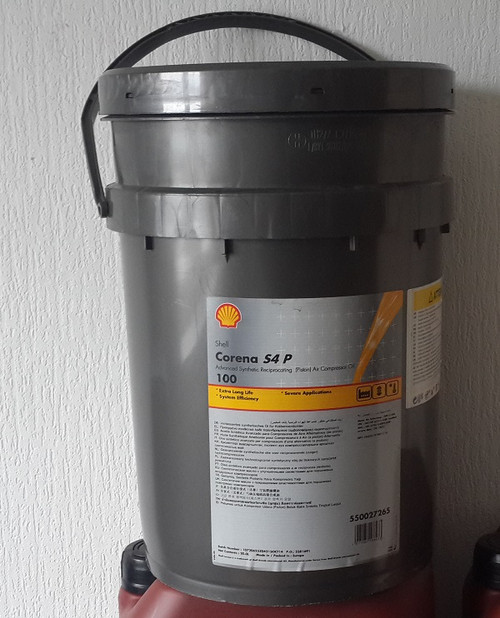 Buy in Nigeria Shell Gadus S2 V220 2 Grease (Former name