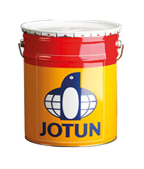 Jotun Marine paints pioneer topcoat 20liters