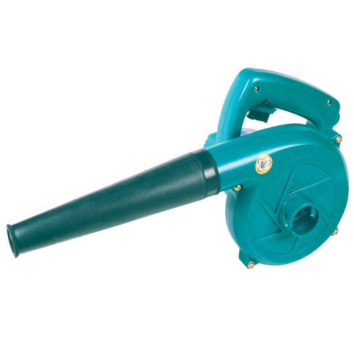 Makita Air Blower 4014N