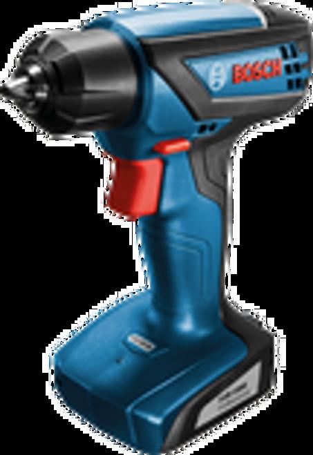 Bosch GSR 1000 Cordless drilling machine/Driver.