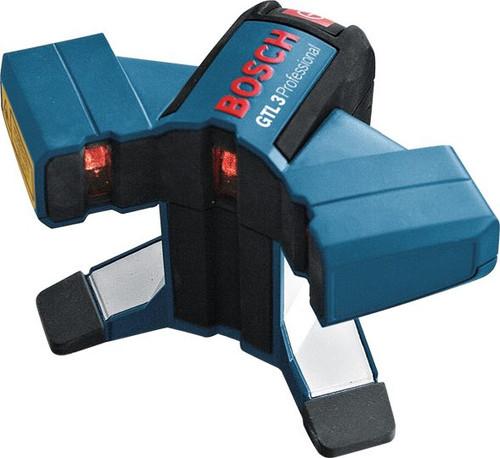 Bosch GTL 3 Tile Laser professional 1