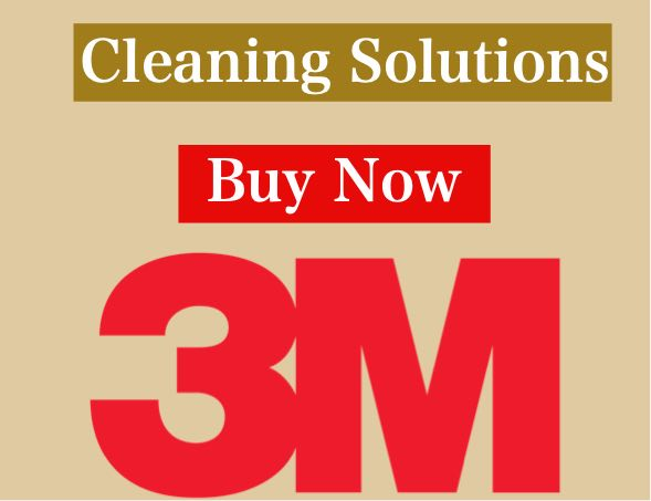 3m-cleaning-solutions-buy-now.jpg
