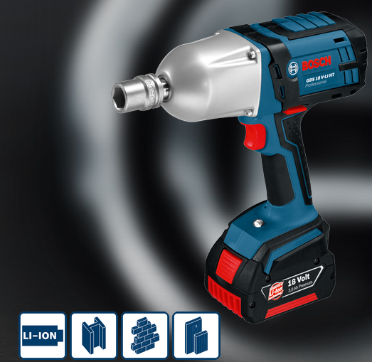 bosch-18-v-li-ht-cordless-impact-wrench-professional.png