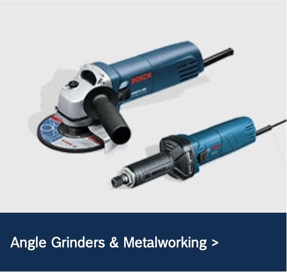 bosch-cathegory-angle-grinder.jpg