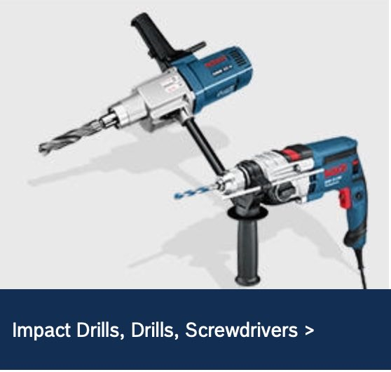bosch-cathegory-screw-driver.jpg