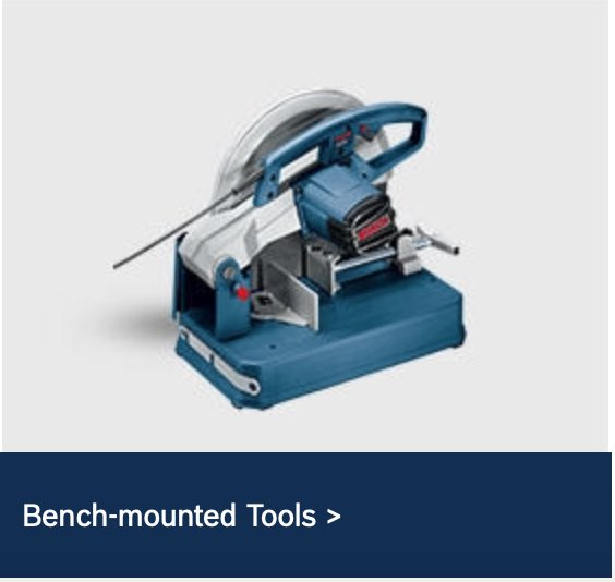 bosch-cathegory-tools.jpg