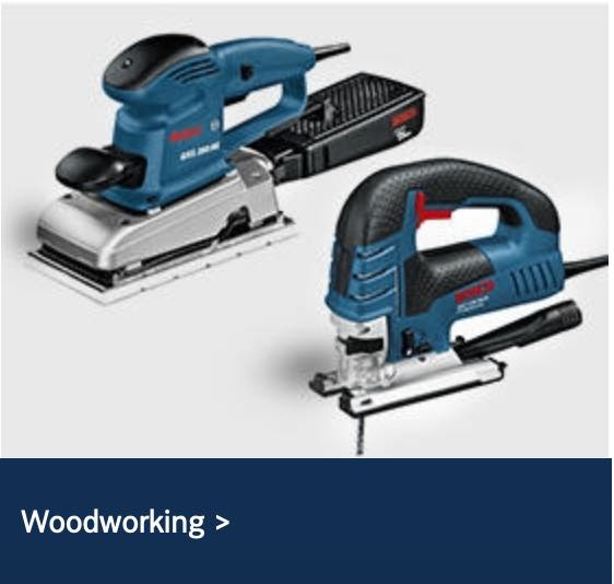 bosch-cathegory-woodworking.jpg