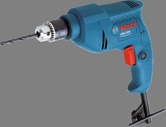 bosch-gbm-1000-rotary-drilling-machine.png