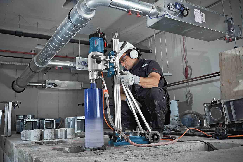 bosch-gcr-350-drill-stand-gcr-350-105972-0601190200.jpg