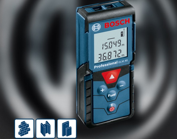 bosch-glm-40-professional-measuring-laser-2.jpg