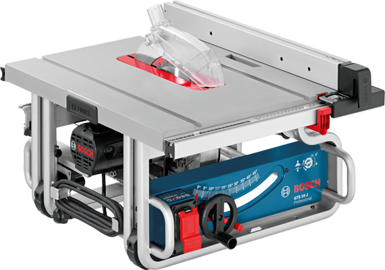bosch-gts-10-j-table-saw-1.png