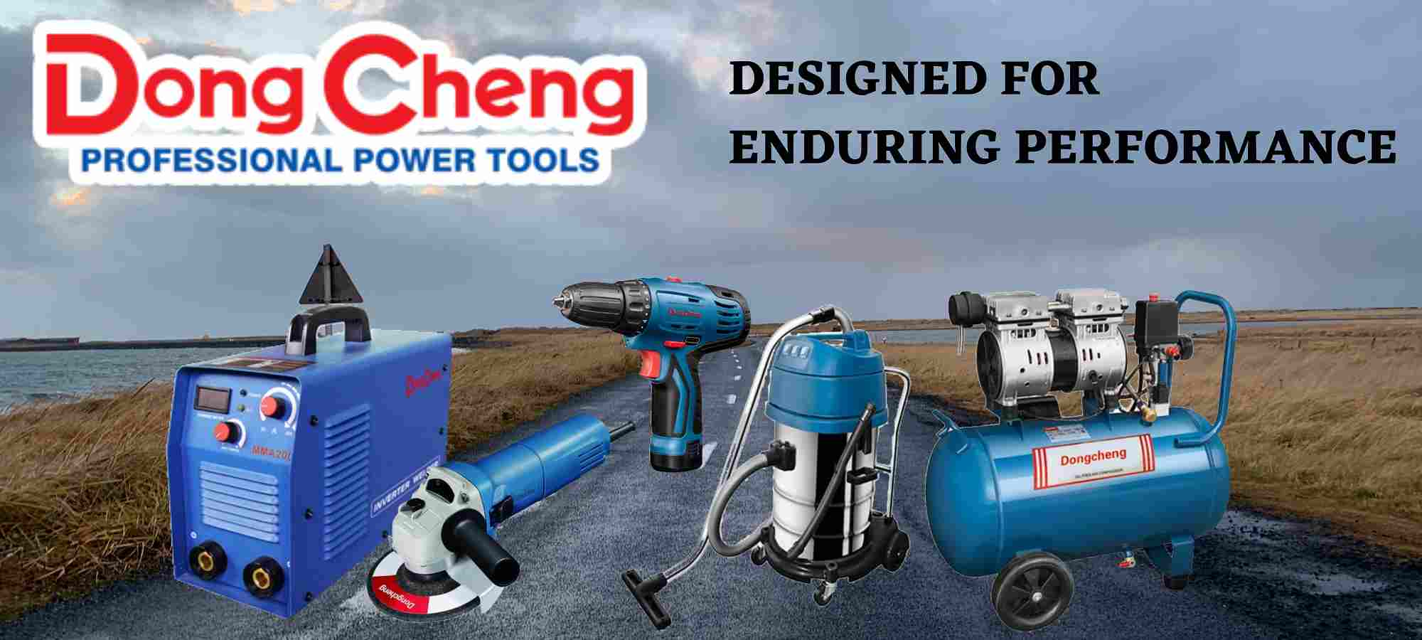 dongcheng-power-tools-brand-page-gz.jpg