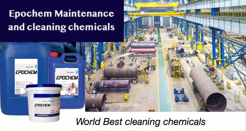 epochem-chemical-banner.jpg