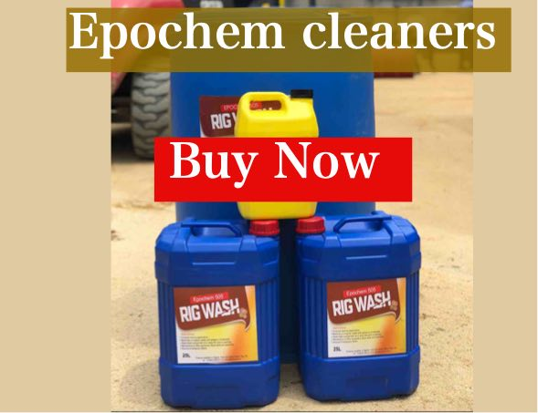 epochem-cleaners-buy-now.jpg