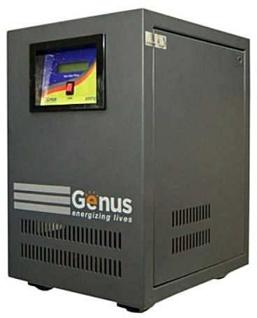 genus-inverter-gz-industrial-supplies.jpg