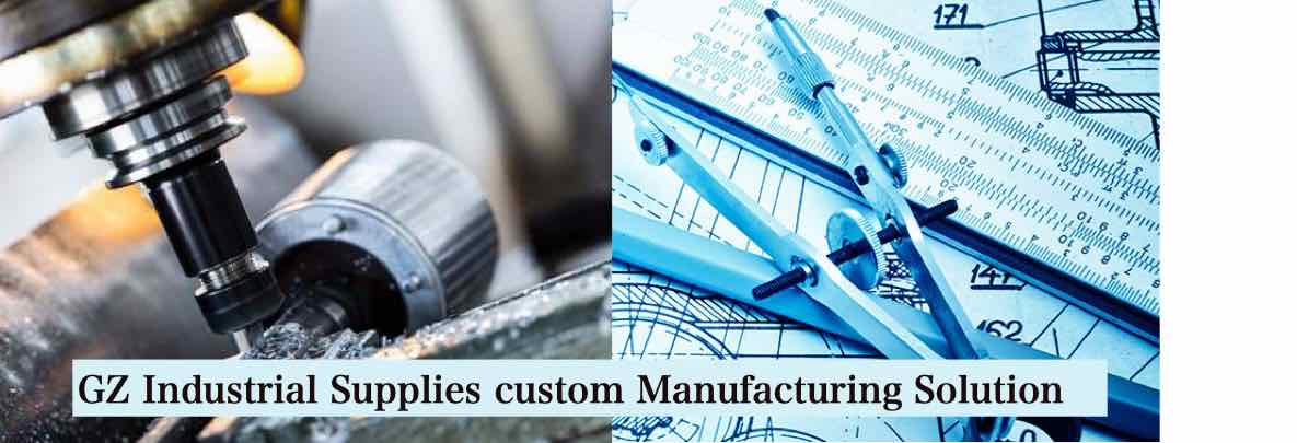 gz-industrial-supplies-custom-manufacturing-solution.jpg