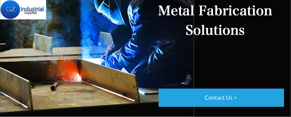 gz-metal-fabrication-solutions.jpg