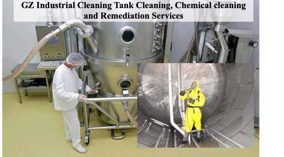 industrial-cleaning-tank-cleaning-chemical-cleaning-and-rememdiation-services.jpg