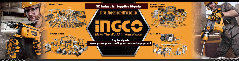ingco-banner-for-brand-2.jpg