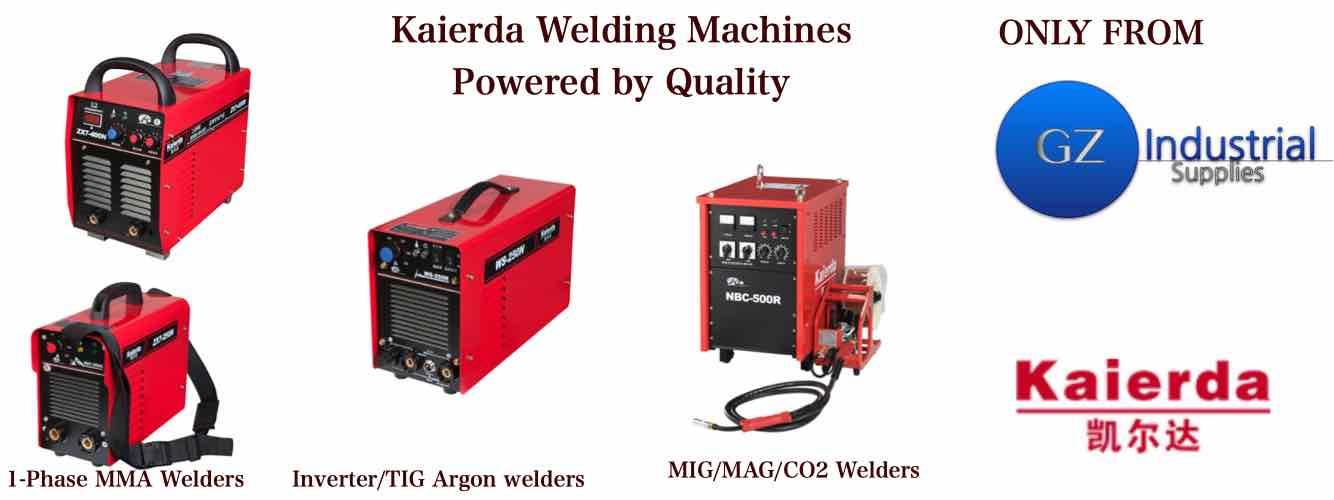 kaierda-welding-machine-banners.jpg