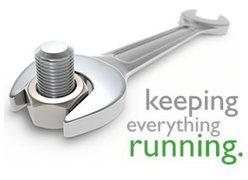 keeping-things-running-mro-.jpg