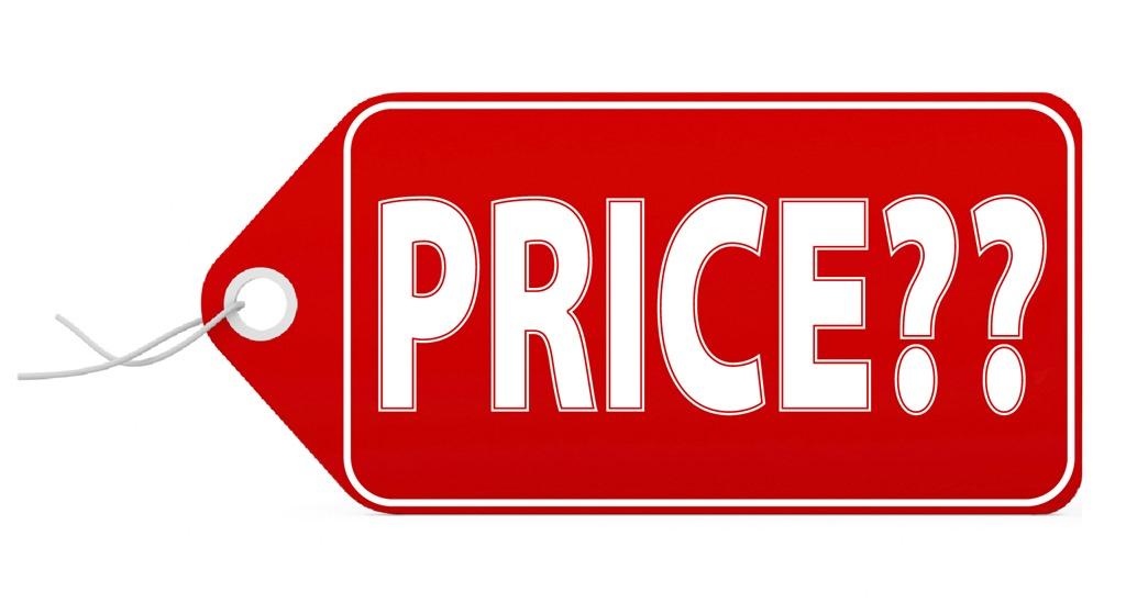 no-price-tag.jpeg