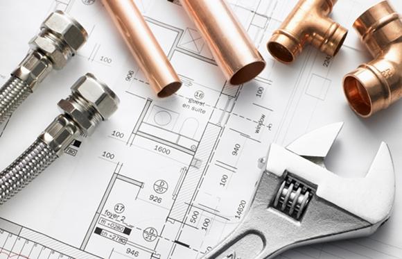 plumbing-supplies-2.jpg